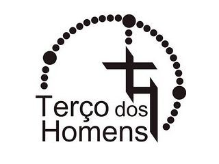 b_320_240_16777215_0___images_stories_news_arquidiocese_terco_homens