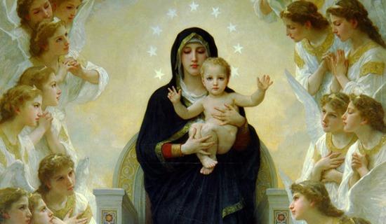 Maria-imagem-perfeita-da-beleza-de-Deus3